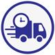 ارسال و نصب رایگان باتری خودرو در تهران